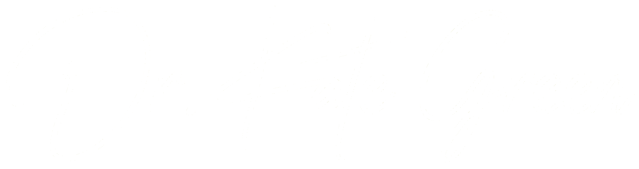 'Dr. Kate Green' in stylized cursive